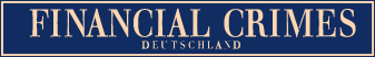 © 1999-2010 Financial Times Deutschland - Aktuelle Nachrichten ...